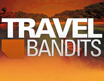 Layout // TravelBandits