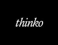 """""""thinko"""""""