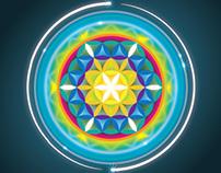Mandala 2013