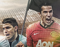 Premierleague 2012/13
