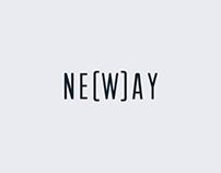 Neway magazine