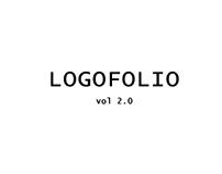 logofolio vol 2.0