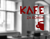Kafe za rohem