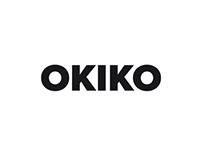 OKIKO
