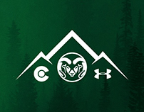 2018 COLORADO STATE SPRING/SUMMER