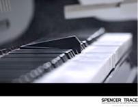 SpencerTrace.com