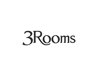 3Rooms
