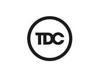 TDC Racing Team