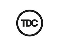 TDC Racing Team
