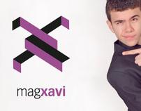 Mag Xavi