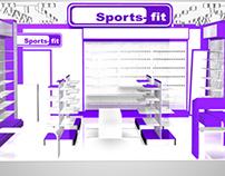 sports-fit