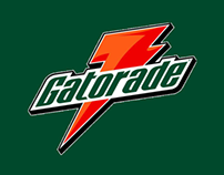 Gatorade_product_design_&_stand
