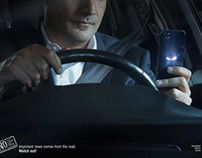 Traffic News - Romanian Traffic Police