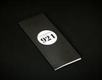Collevento - Brochure