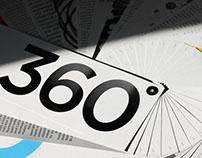 Boralex / 360°