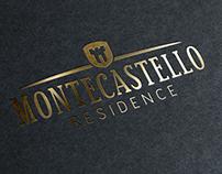 Montecastello Residence