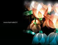 Gemma N - LED Bulb