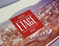 Hotel Etage Graz
