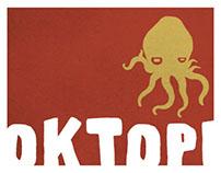 8 Fakten über Oktopi / 8 Facts about Octopi