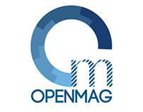 OPENMAG