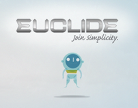 Euclide Join Semplicity