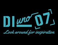diuno07_personal-logo