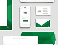 New Branding Project - Manning & Napier