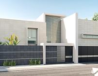 Casa Hoz