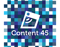 Content 45 (Agency)