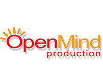 OPENMIND PRODUCTION VIDEO PROFILE