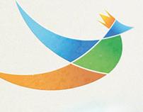 Logo Universidade de Liderança Elektro
