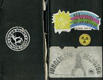 Notebook_2010