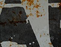 AURA_2 Graffiti Journal, Collectors' Edition