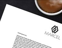 Marcel Identity