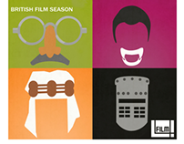 British Film Season | Film 4