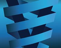 Verve Aesthetic Medicine Logo