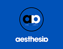 Aesthesia :: Deep House Record Label