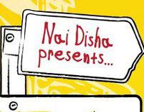 Nai Disha (New Directions)