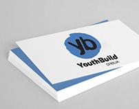 Youth Build SRBIJA
