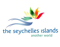Seychelles Tourist Board - A Brief History