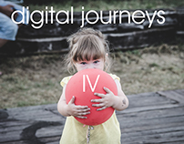 Digital Journeys IV- Sułomino 2015