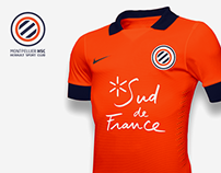 MHSC - 40th Anniversary Redesign