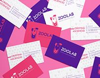 Zoolab - Análisis Clínicos Veterinarios