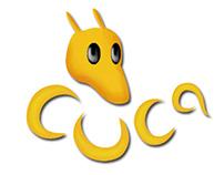 Game CUCA
