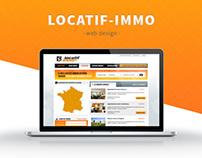 Locatif Immo