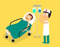 LHA Medicine Video