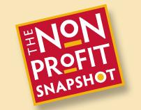 Non-Profit Snapshot Logo