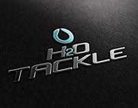 H2O Tackle concept