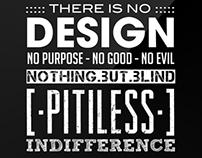 Quotes :: Bite-Sized Philosophy