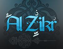 Al Zikr - iPhone App